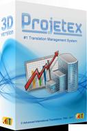 Projetex 3D
