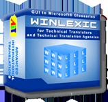 WinLexic