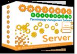 AnyLexic 2.0 Server